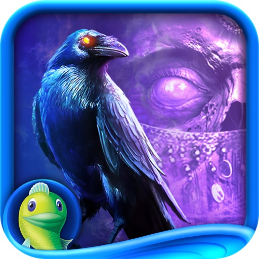 Mystery Case Files: Fate's Carnival HD - A Hidden Object Adventure