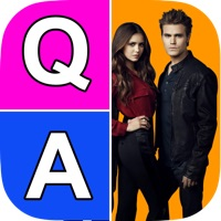 Codes for Trivia for Vampire Diaries  - Guess the Question and Fan Quiz Puzzle Hack