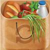 Buy Me a Pie! Classic - Grocery Einkaufsliste