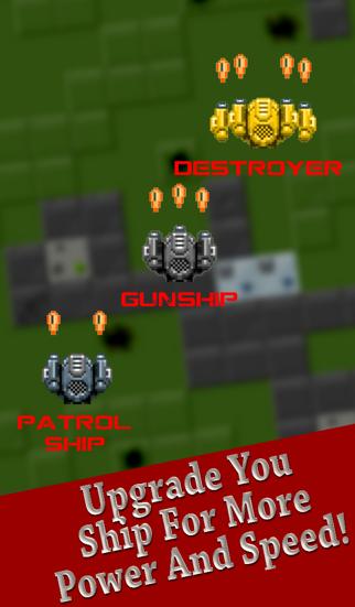 Robot Wars: Mech Rampage Dead Ahead screenshot two