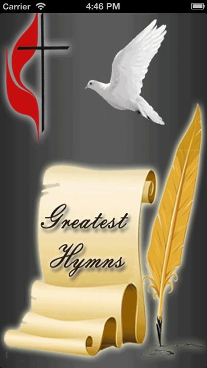 Shona UMC Hymnals Full