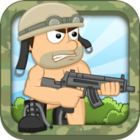 Codes for Tiny Commando Crime Fighter – Free Jumping IED Land Mines War Game Hack
