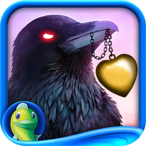 Mystery Case Files: Escape from Ravenhearst Collector's Edition - A Hidden Object Adventure