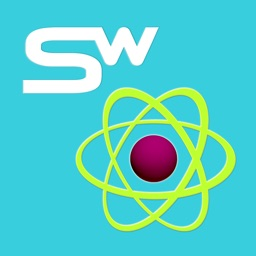 Atoms, Molecules and Ions (School)