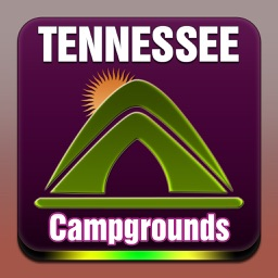 Tennessee Campgrounds Offline Guide