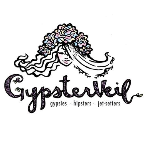 Gypster Veil