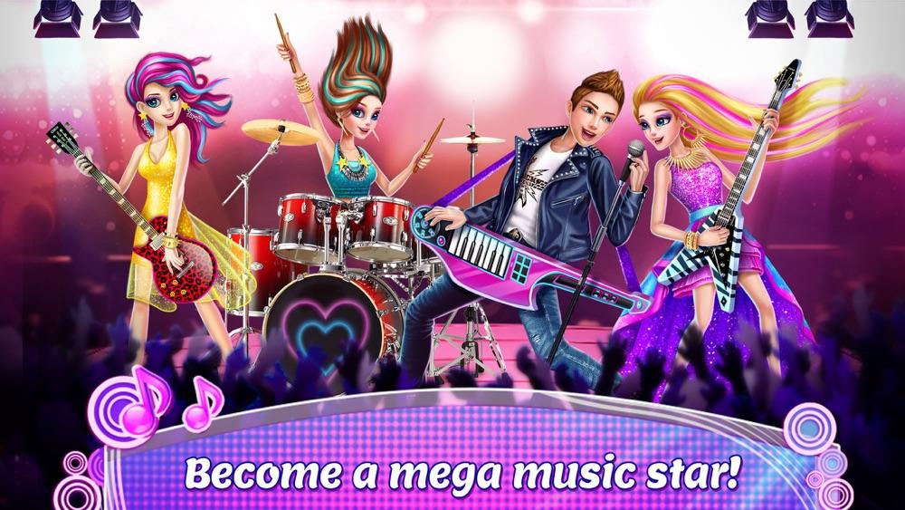 Music Idol! Cheat Codes