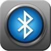 BluetoothBox
