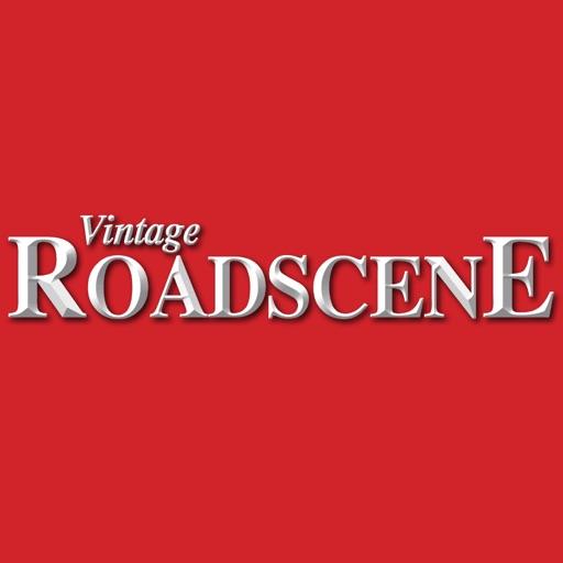 Vintage Roadscene - Britain's Leading Road Transport & Commercial Vehicle History Magazine