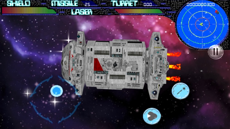 Earth Extinction - Dogfight and Arcade - Rescue the last Battle Ship