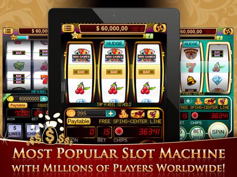 hasting park casino Online