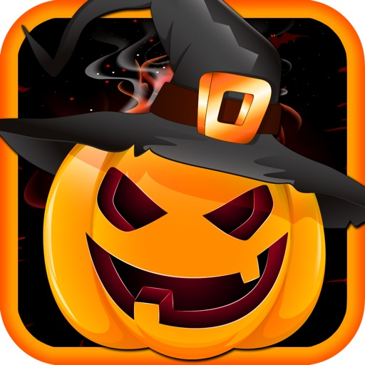 Halloween Match Game Free