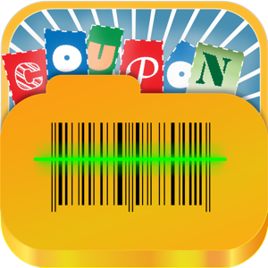 Coupon Keeper 2 Lite app