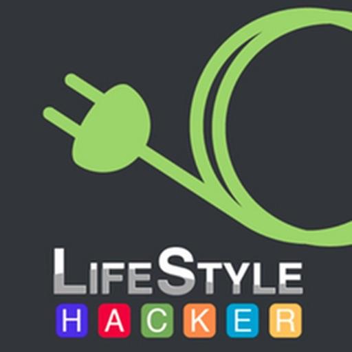LifeStyleHacker