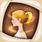 Beauty Booth - Science to your desires icon