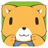 ネコと花火と夏休み - iPhoneアプリ
