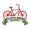 My City Bikes Melbourne