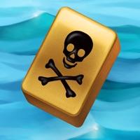 Codes for Mahjong Gold Free Hack