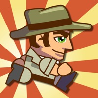 Codes for Jumping Dr. Tap: Super Retro World of Zombies - Free Game Edition Hack