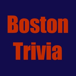 You Think You Know Us?  Boston Red Sox Edition Trivia Quiz