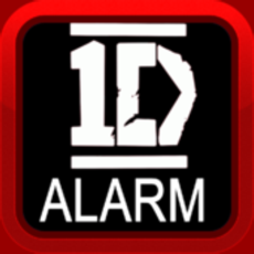 Activities of Alarm Clock - For One Direction Fans