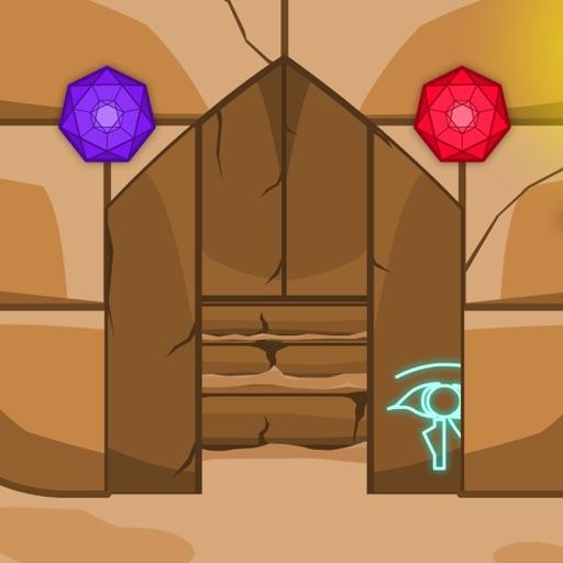 Pharaoh's Escape