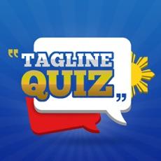 Activities of Tagline Quiz