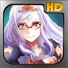 ESPGALUDA II HD icon