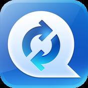 NQ Contacts Sync icon