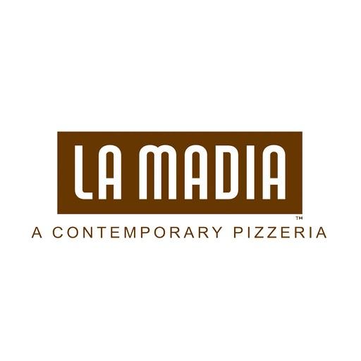 La Madia Restaurant