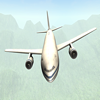 Aircraft Landing - Pilot the Plane - POLYESTERGAMES PTY. LTD.