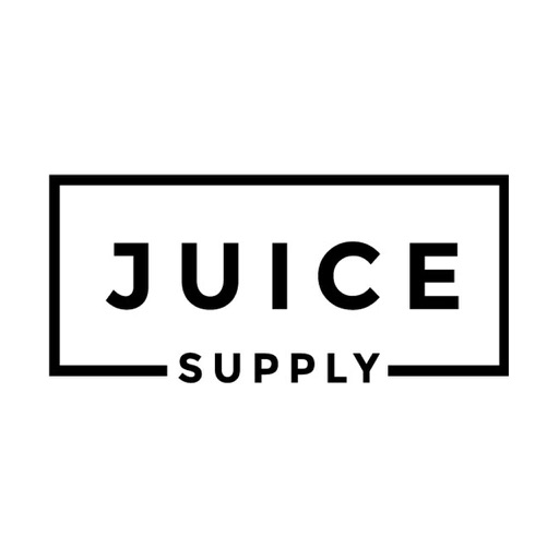 Juice Supply icon