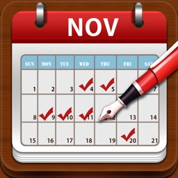 Count Down -Big Day (birthday,christmas,holiday) Event Reminders