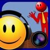 iPauseMusic - Pro