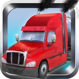 Unblock My Truck 3D