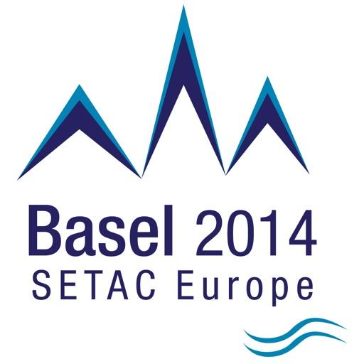 SETAC Basel