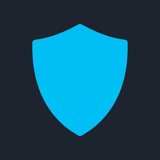 Refine - Customizable Ad Blocker for Safari