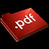PDF Editor - xin jin