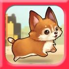 狗仔跳跳 icon