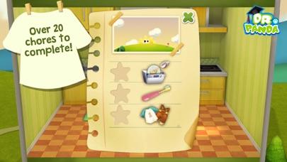 Screenshot #5 for Dr. Panda Home