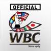 WBC Boxing