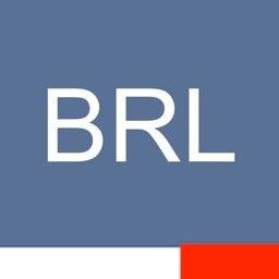 Braille Sonar Pro