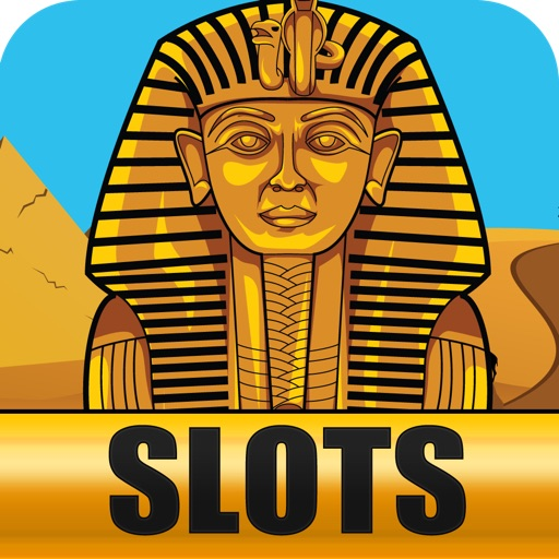 Apollos God Slots