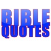 Bible Quotes 101