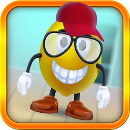 Crazy Fruit Creation - Free Dress Up Game For Kids