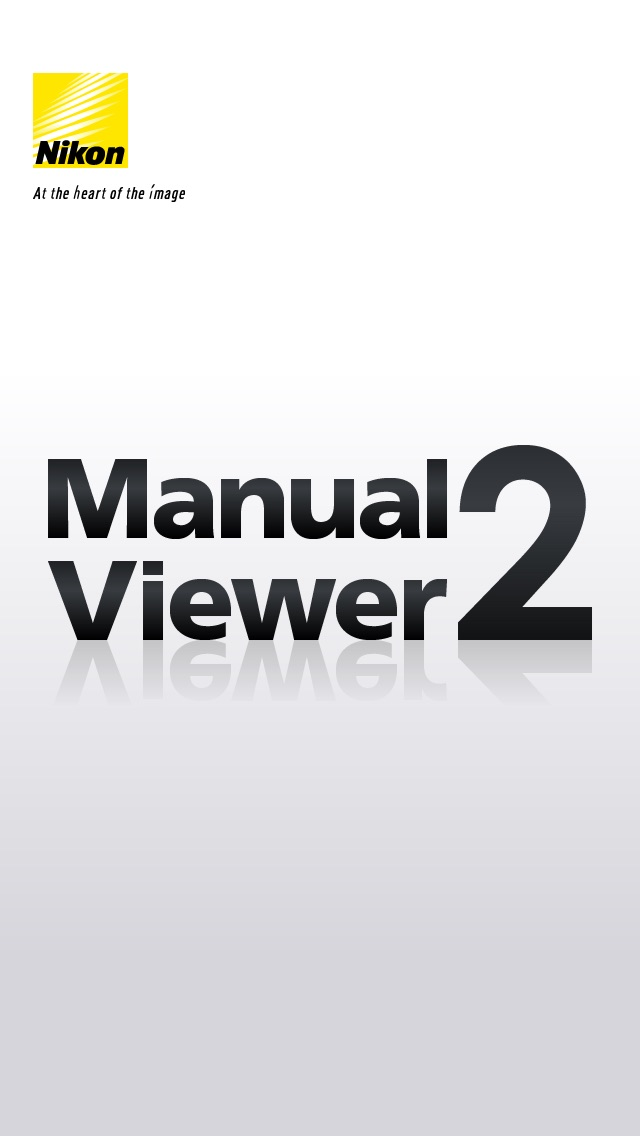 Manual viewer 2 on the app store.