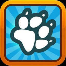 Dog Translator (FREE!)