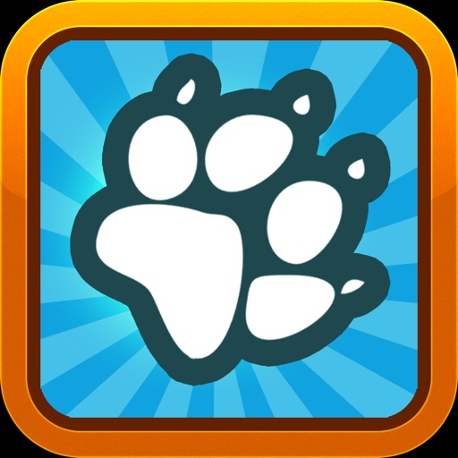Dog Translator (FREE!)