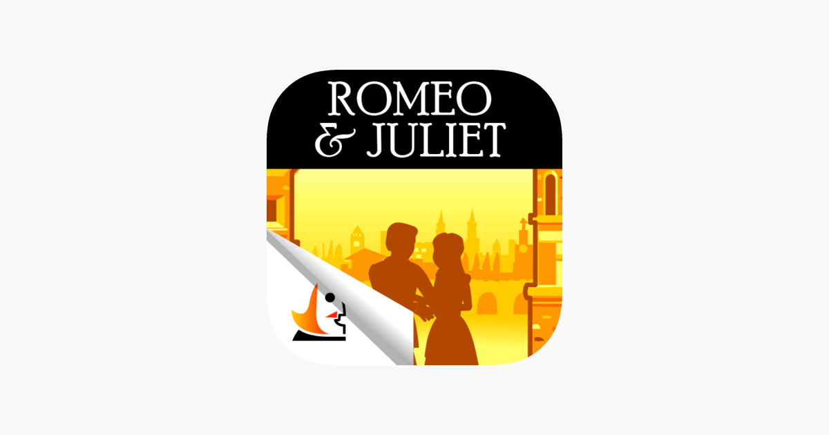 romeo and juliet parent child relationship quotes