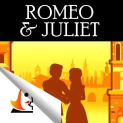 Shakespeare In Bits: Romeo & Juliet